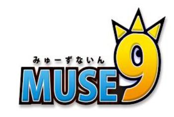 MUSE9